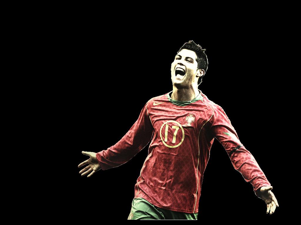 http://4.bp.blogspot.com/-Q3qIcVFg6Yw/UD5s3-lMBEI/AAAAAAAAAUs/rOjEHbtJxKY/s1600/1506_render_Cristiano_Ronaldo.png