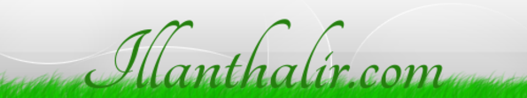 Illanthalir-இளந்தளிர்