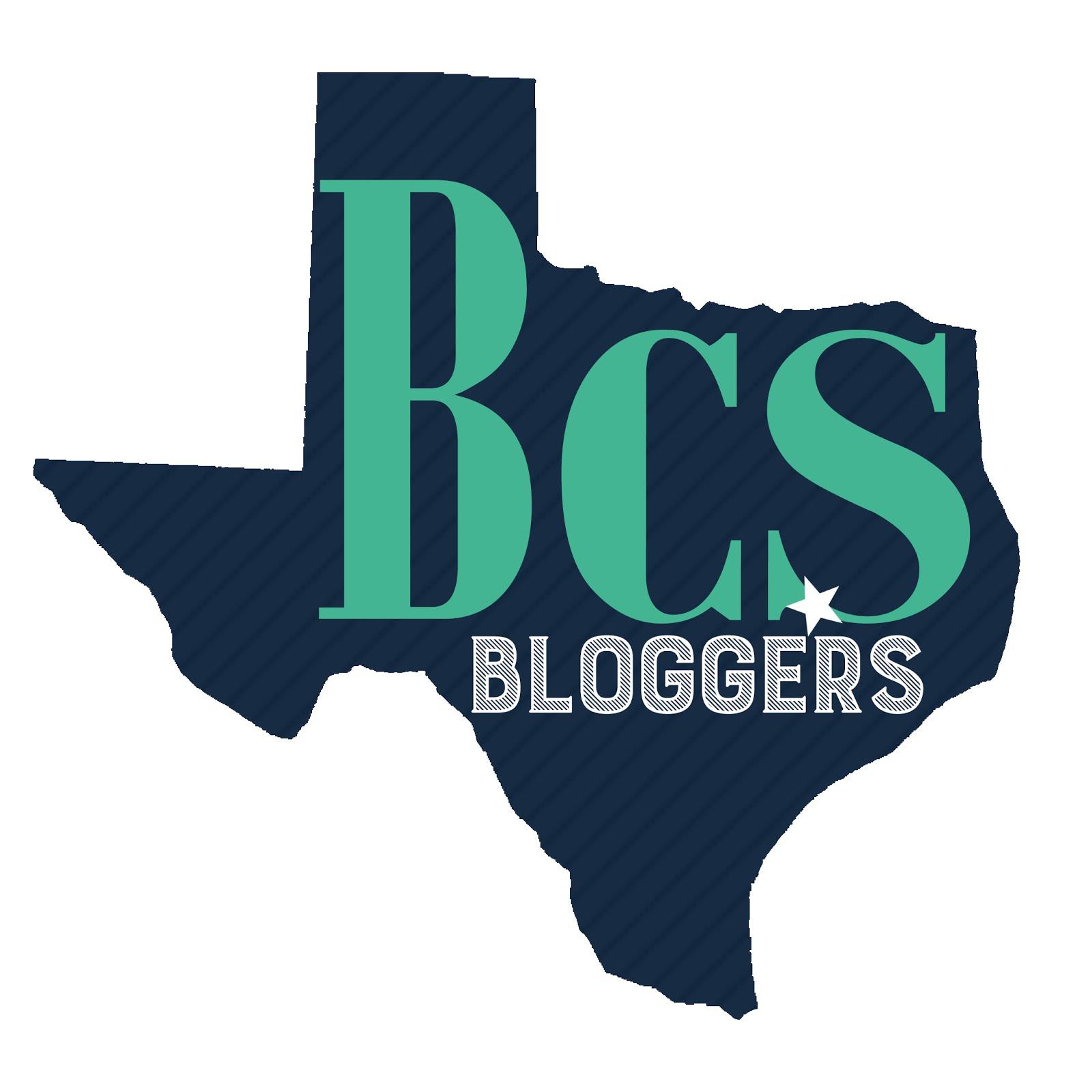 BCS Bloggers