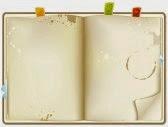 Elaboraciones básicas de pastelería