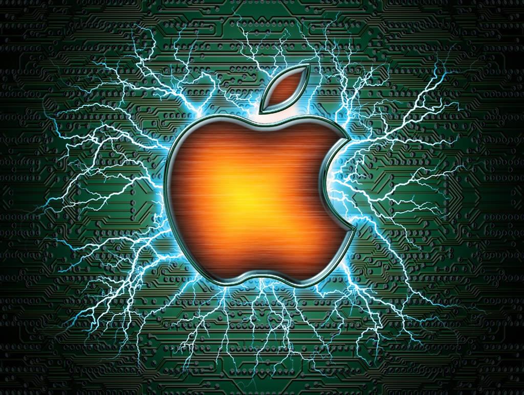 http://4.bp.blogspot.com/-Q3rhmR0m_Wc/UNStOr4L3_I/AAAAAAAABR8/RtuSrHcj6cs/s1600/MAC+HD.jpg