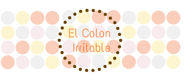 El colon irritable