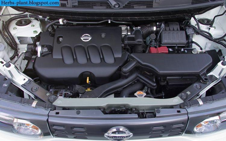 Nissan cube car 2013 engine - صور محرك سيارة نيسان كوبي 2013