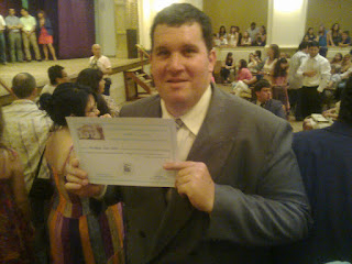 "Argentina - Escuela Normal Superior ""Mary O. Graham"""