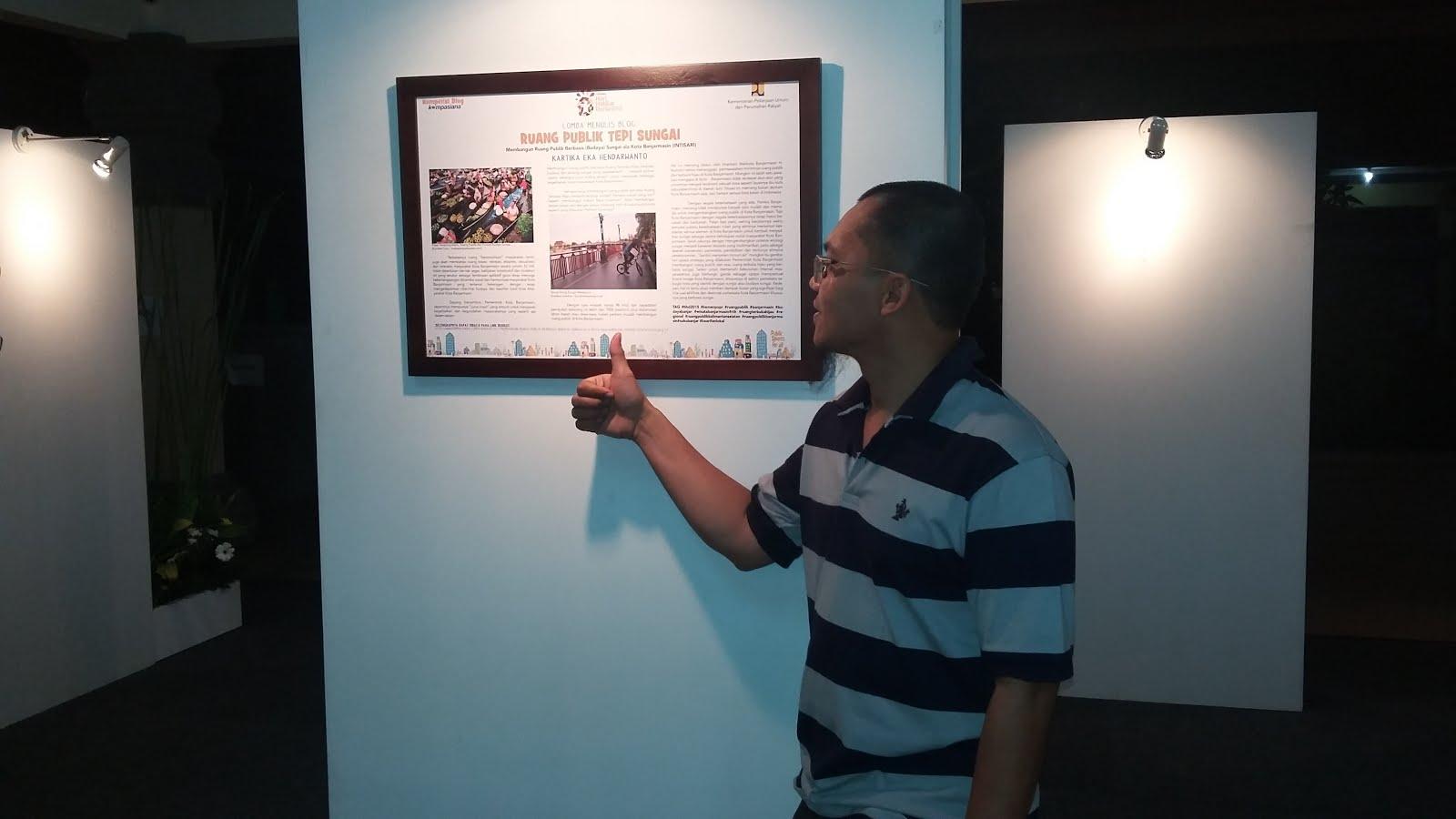 Blog Juara