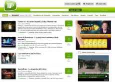 Tu.tv: videos en habla hispana