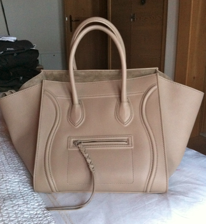 celine micro luggage tote fake - London, Switzerland and Shopping Oh My !!! | SHE IS PREGNANT