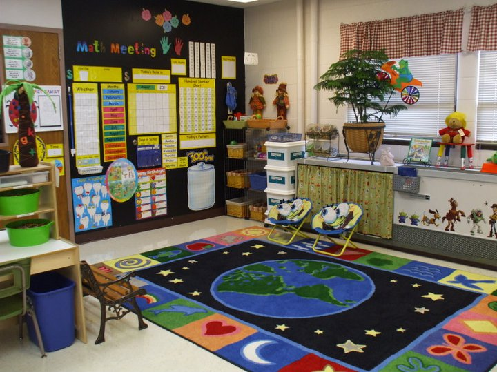 Welcome To First Grade Room 5 Have A Look Around