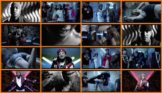 Birdman ft Gudda Gudda & French Montana – Shout Out HD Music Video 1080p Free Download