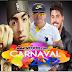 IGOR KANARIO - MC GUIMÊ - E KART LOVE - TUDO NOSSO NADA DELES - CARNAVAL SALVADOR - 2015