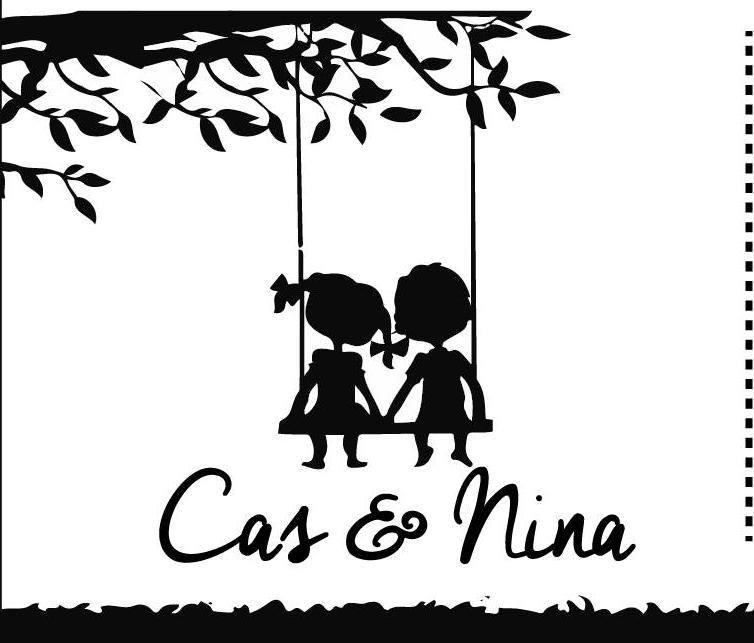 Cas & Nina