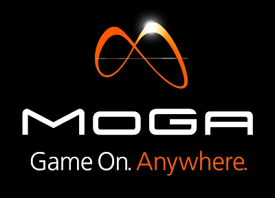 Moga Mobile Game Controller Review