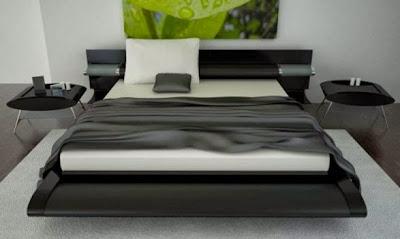 cheap black bedroom furniture bedroom furniture in black