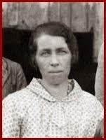 Virginia Vittoria Dambros