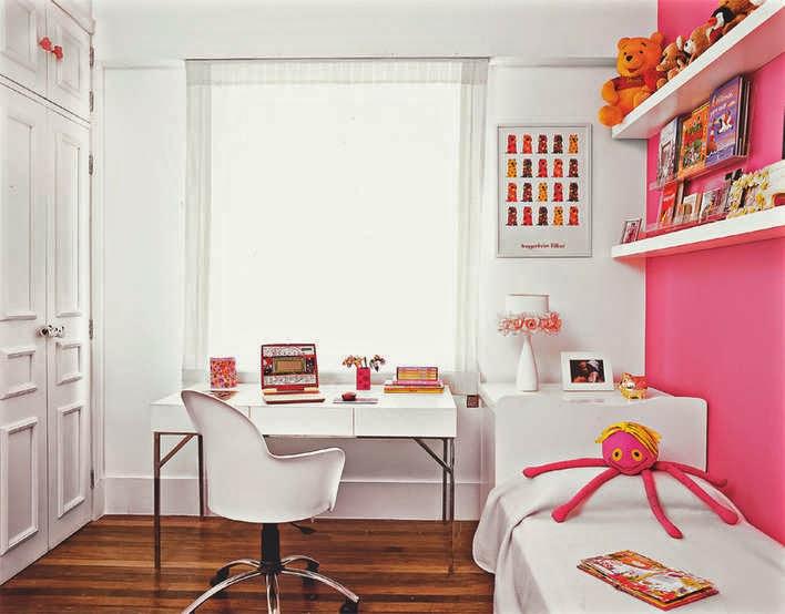 dormitorios con escritorios funcionales para estudiantes