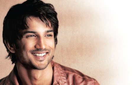 Sushant Singh Rajput Wallpapers Free