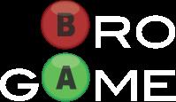 Bro'Game