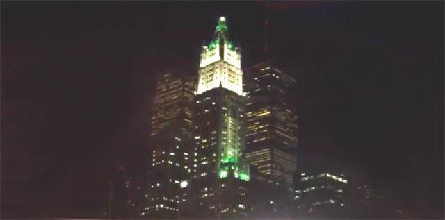Pactar con el Diablo (VIDEO 2/4): la cábala como estructura de poder