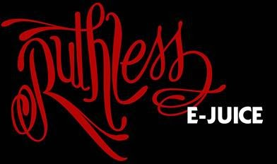 Thanks to PP Sponsor: RUTHLESS E-JUICE