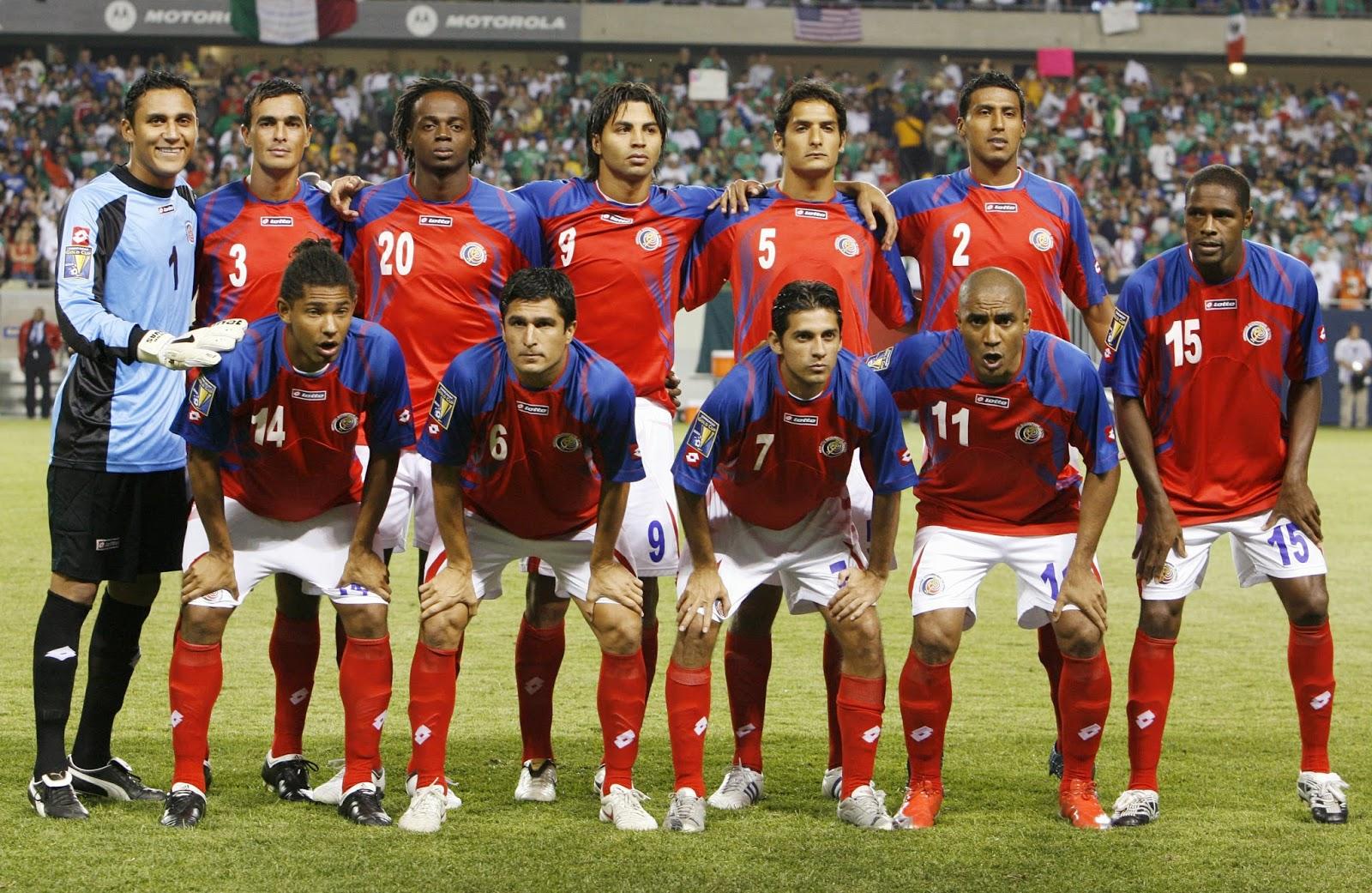 10 Datos Curiosos del Mundial de Futbol Brasil 2014