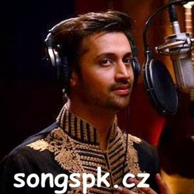 Channa - Atif Aslam Mp3 Song