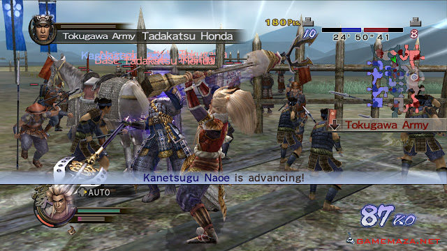 Samurai-Warriors-2-Game-Free-Download