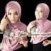 Hijab moderne - Hijab bebe