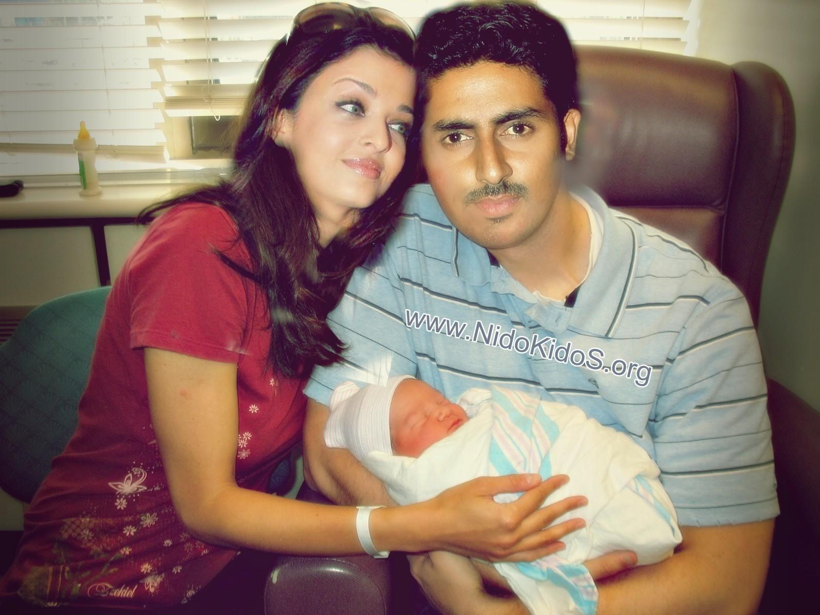 http://4.bp.blogspot.com/-Q47-NovZRfc/TsfT39-EUfI/AAAAAAAAX5o/8iFD3Eved-o/s1600/aishwarya+baby+girl.jpg