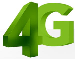 4G اتصالات الجزائر