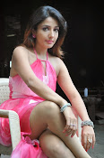 Sonia mann sizzling pics-thumbnail-14