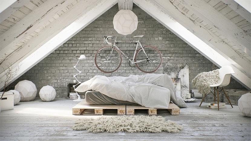 estudio-buhardilla-bicicleta-render