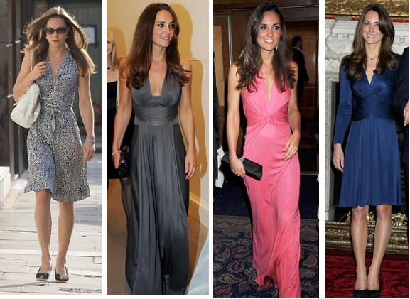 issa dresses website, issa faux wrap dress, issa black dress, issa kimono print dress, issa dresses kate middleton, compare issa dresses, issa kimono mini dress, issa clothes