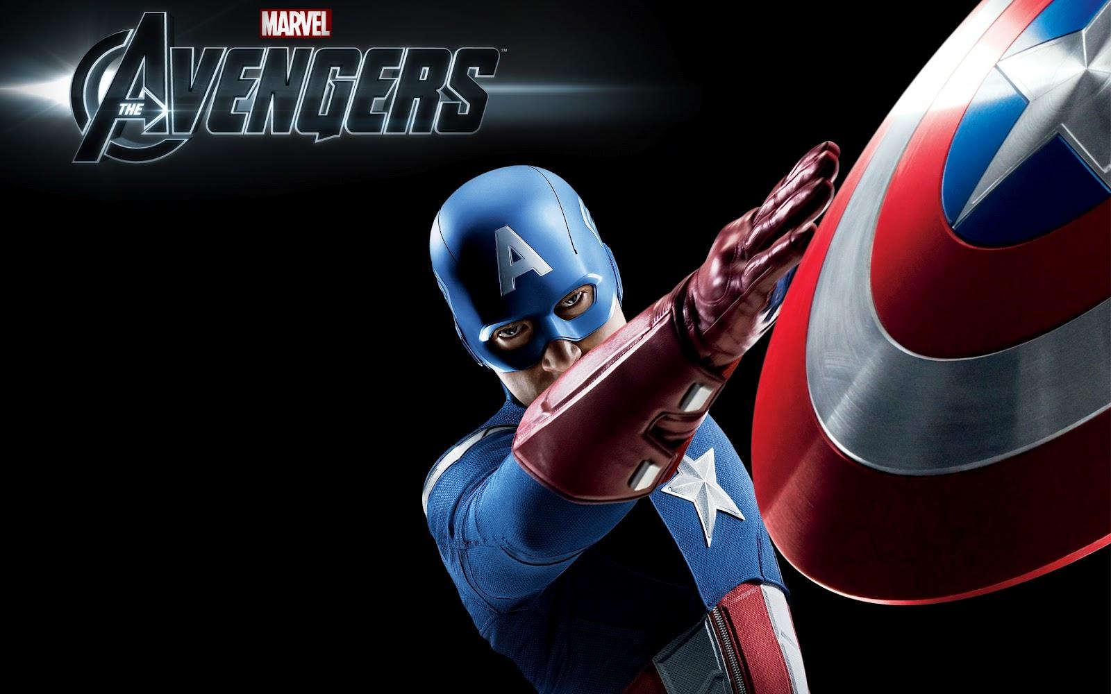 http://4.bp.blogspot.com/-Q494B4n2Lvs/T5aqeoaDcgI/AAAAAAAABsM/wlTsyrKR30w/s1600/the-avengers-captain-america-steve-rogers-avengers-full-hd-wallpaper.jpg