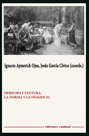 Derecho y cultura: colección