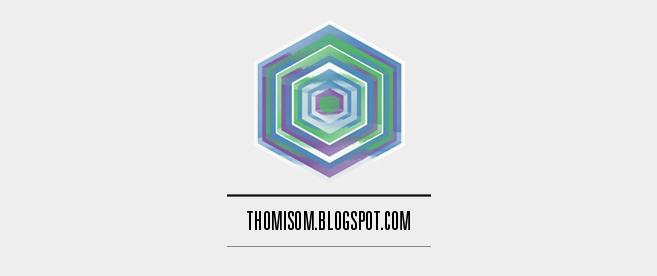 Thom Isom