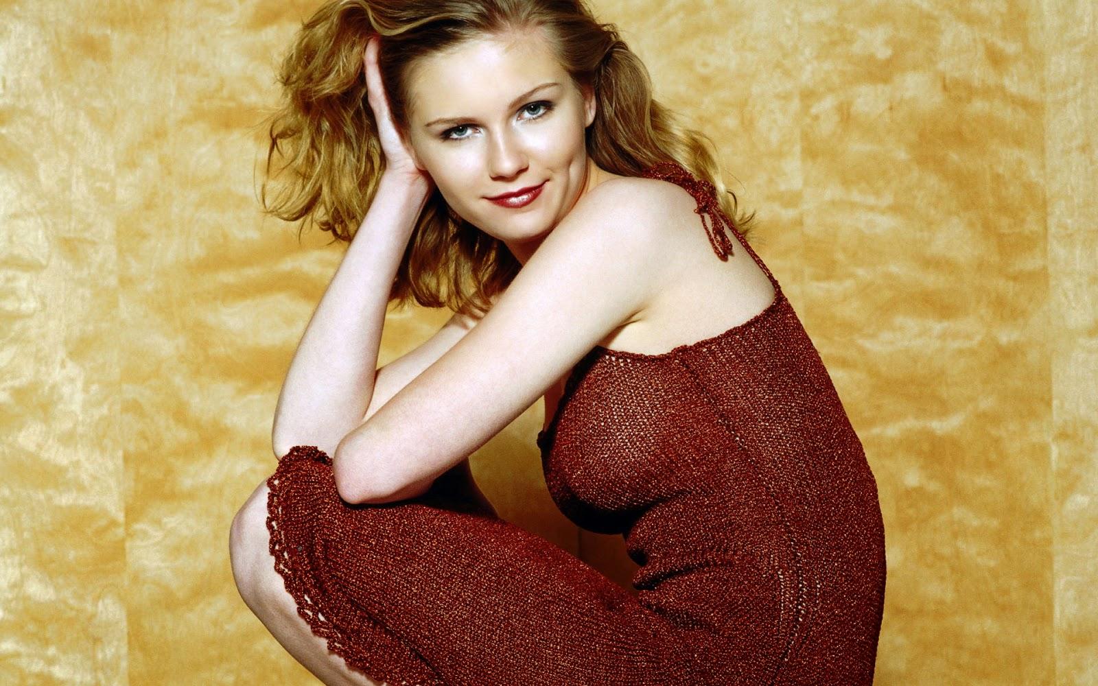 swedish actress nude