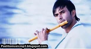 Ahmad Zia[Pashtomusicmp3.blogspot.com