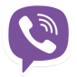 Viber Free Calls & Messages APK Latest Version V5.5.2.28 Free Download For Android