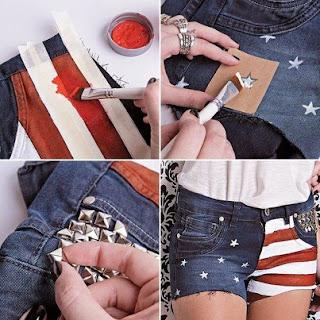 shorts_personalizado_07