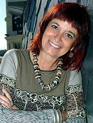 Rosa Montero - Autora