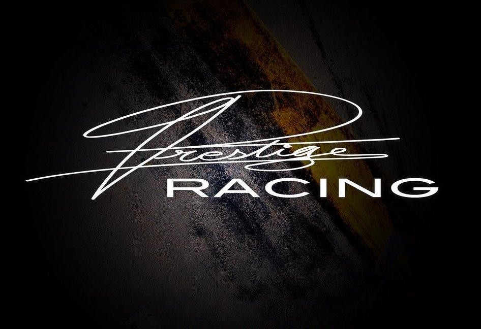 http://www.prestige-racing.com