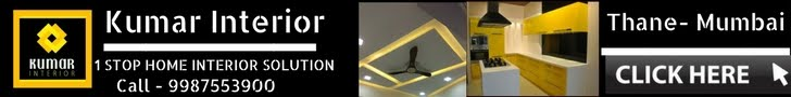 Interior Designer in Thane| Interior Designer in Mumbai
