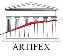 ARTIFEX, conservación y recreación del patrimonio arqueológico