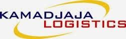 Info Lowongan Kerja Terbaru Bulan Maret 2014 di PT Kamadjaja Logistics Tbk