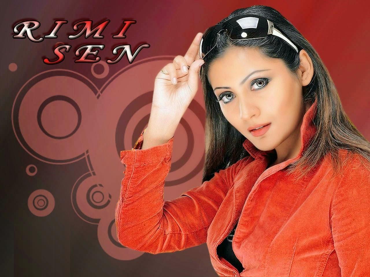 Raima Sen HD Wallpapers Indain Bolywood Actress