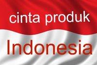 Gambar Inilah Produk Produk Indonesia yang Mendunia