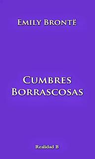 https://play.google.com/store/apps/details?id=com.cumbreslite.book.AOTQSEKIVPOEGDVJ