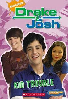Drake & Josh 3ª Temporada Dublado Online