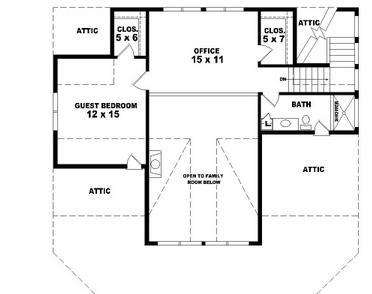 planos casas modernas planos de casas de 80 metros cuadrados