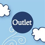 OUTLET ANGELOTTES